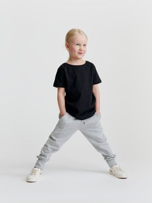 Kids' Sweatpants