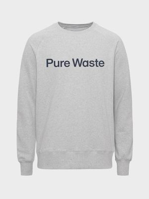 Pure Waste Sweatshirt